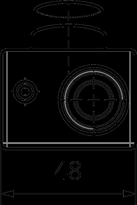 Rysunek techniczny