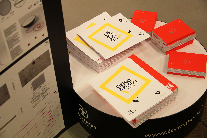 Katalog Terma Design 2016 Terma