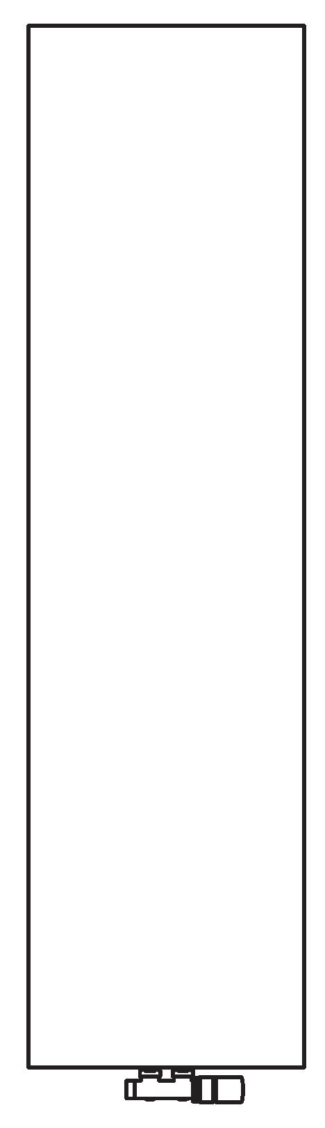 1585x420