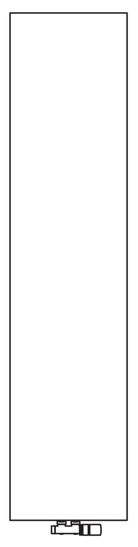 1810x420