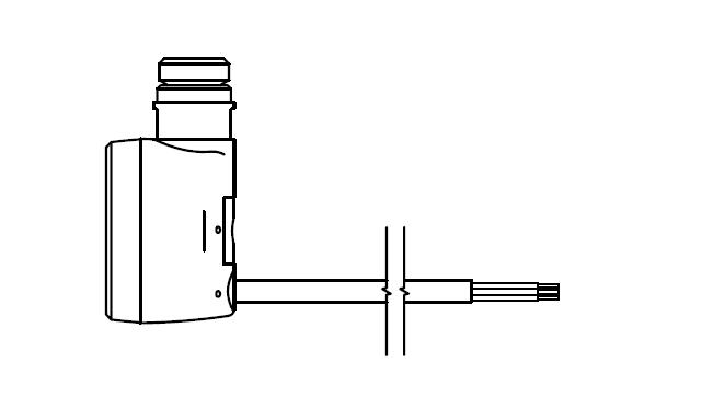 typ kabla: P