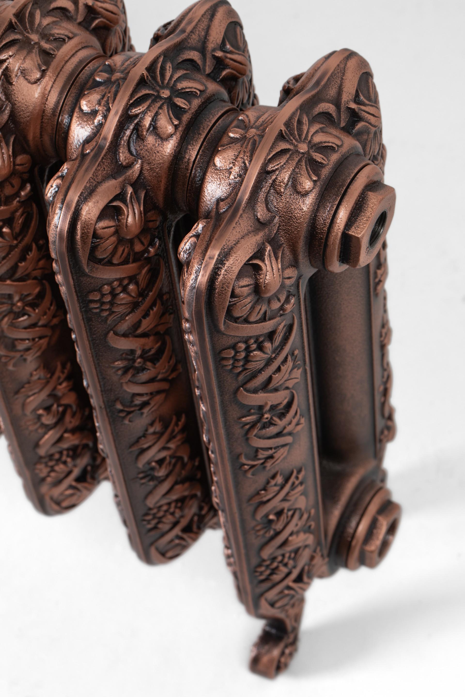 Kolor: <p>Galvanic Copper<br /> Kaszub 520 (details)</p>