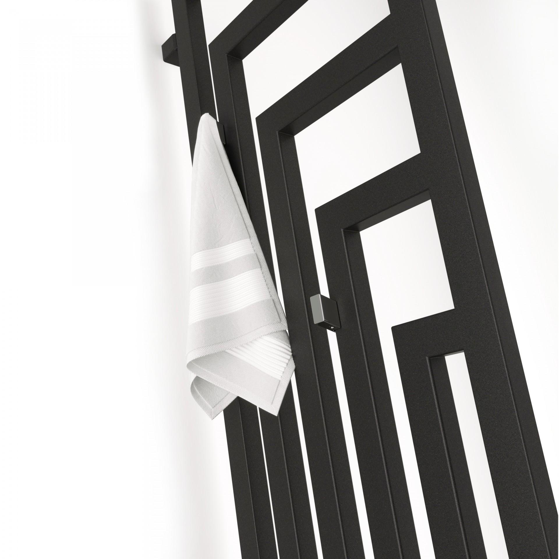 Kolor: <p>Metallic Black (MBC)</p>