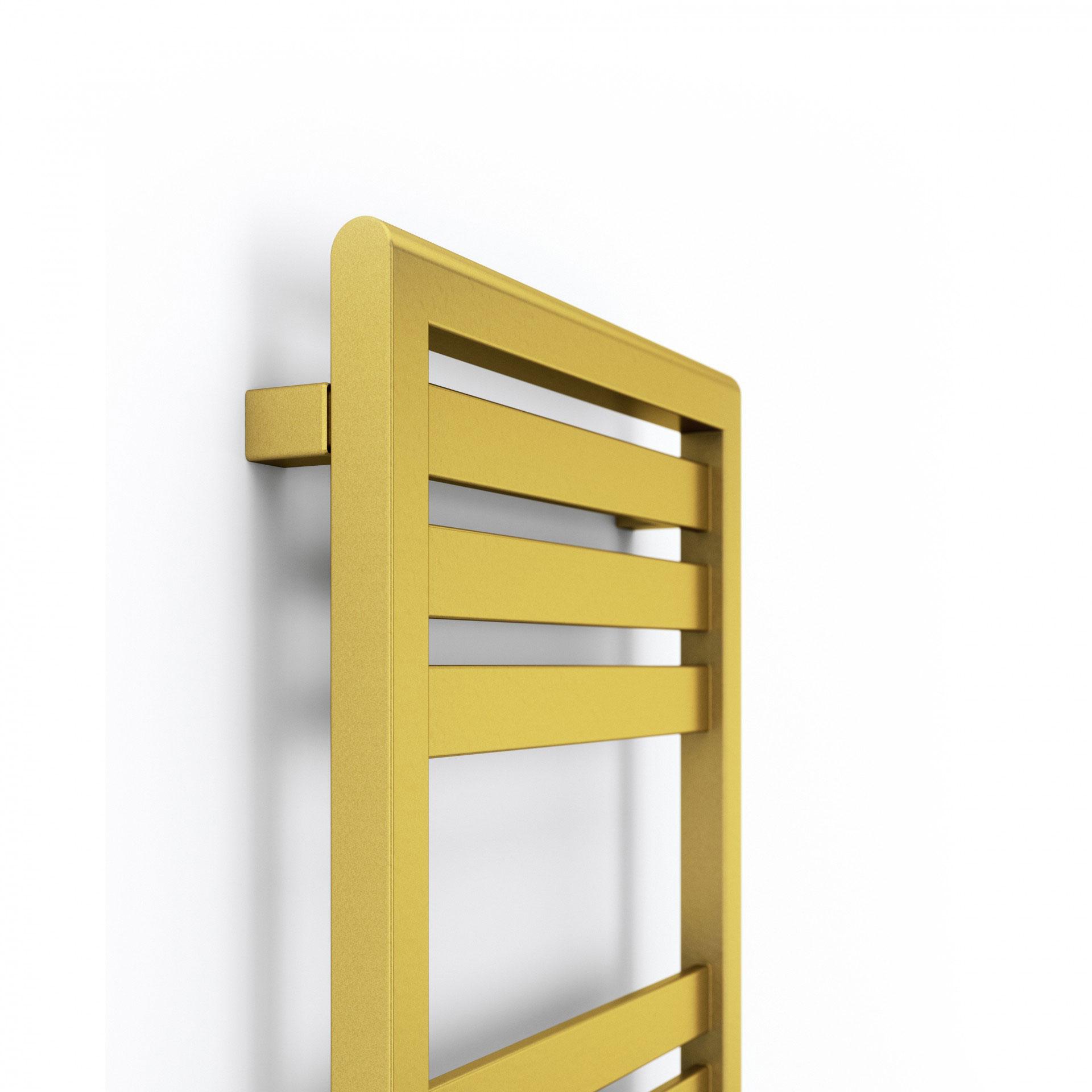 Kolor: Gold gloss