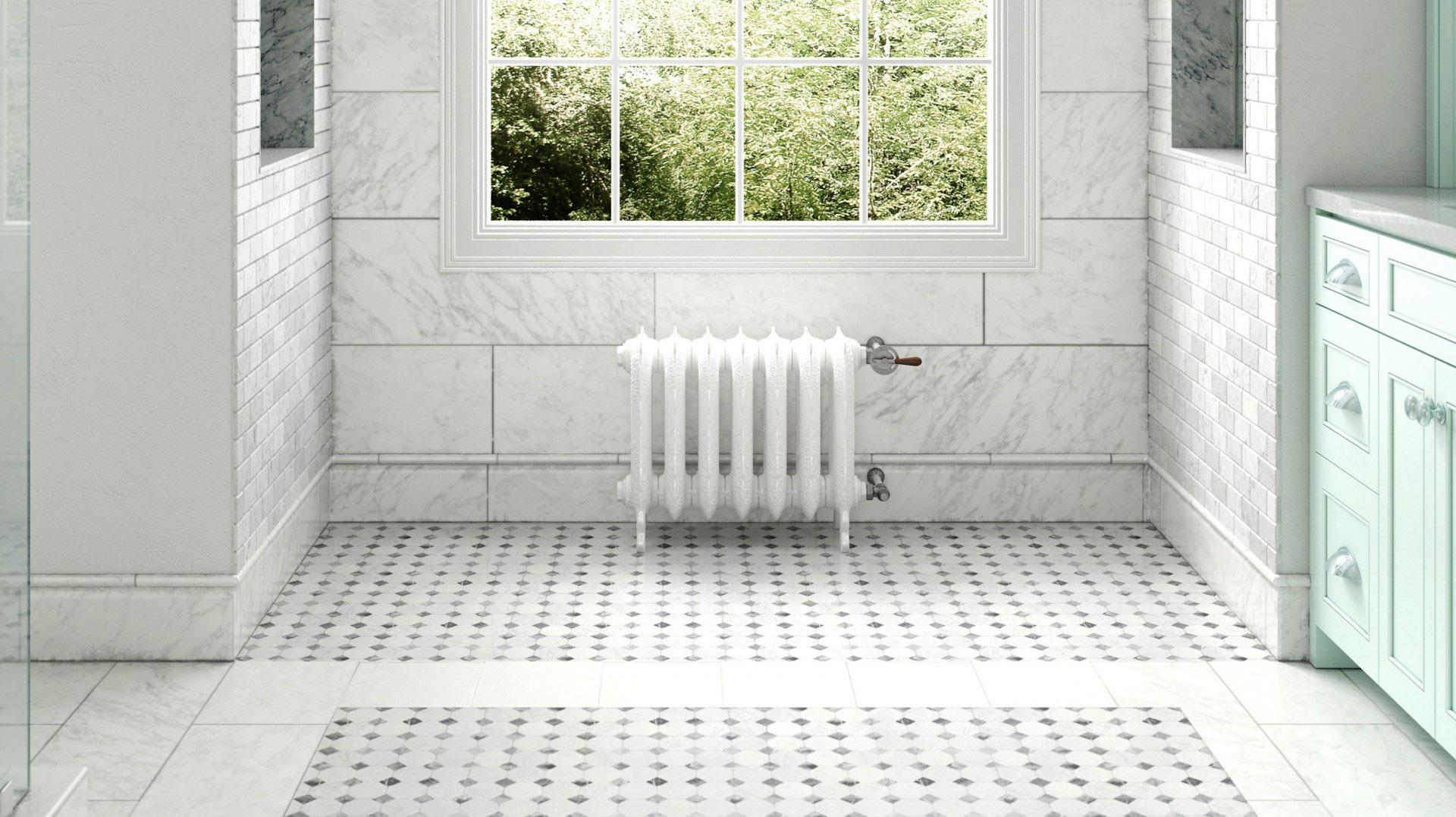 Kolor: <p>White Soft</p>