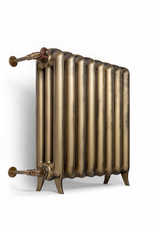 Kolor: Antique Brass