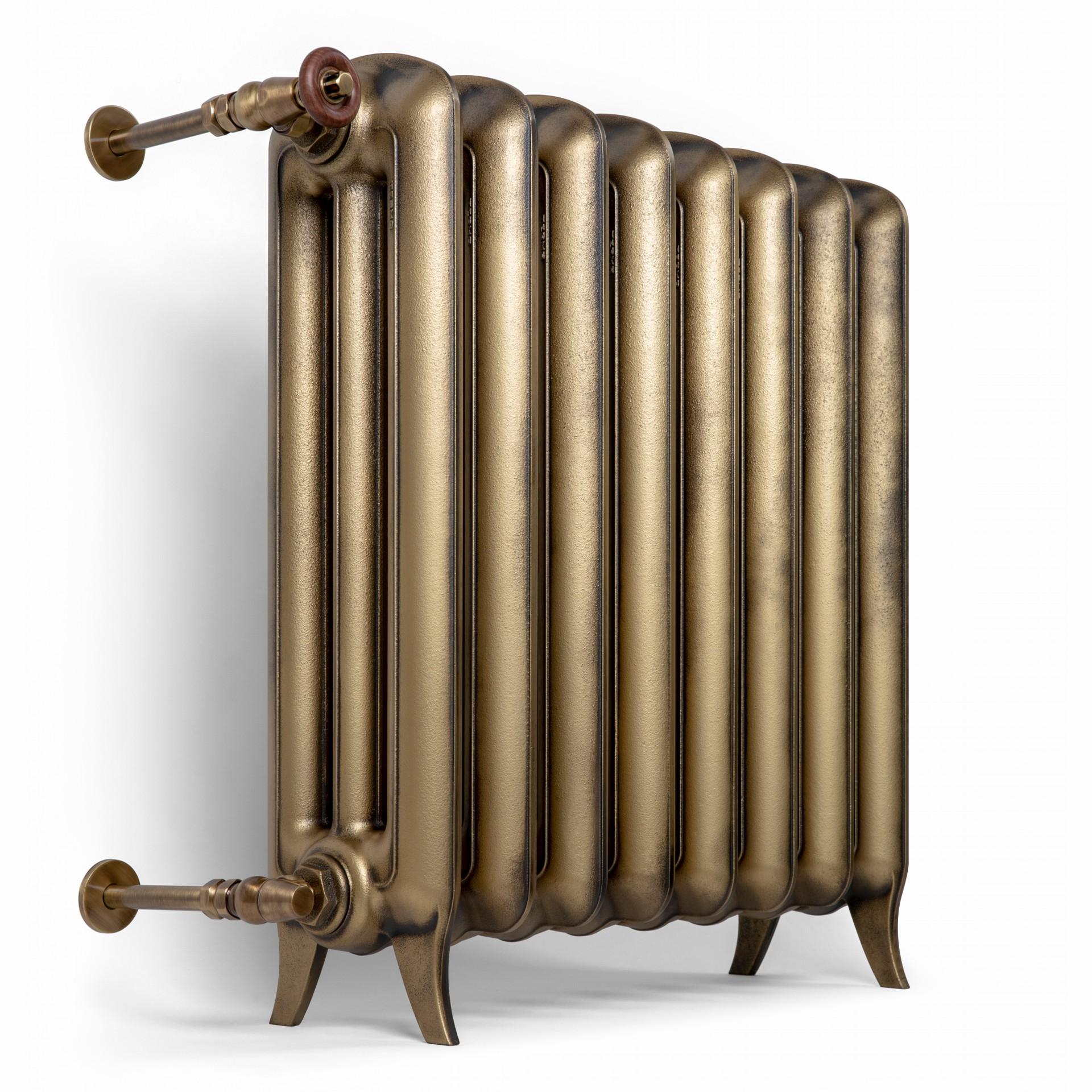 Kolor: <p>Antique Brass</p>