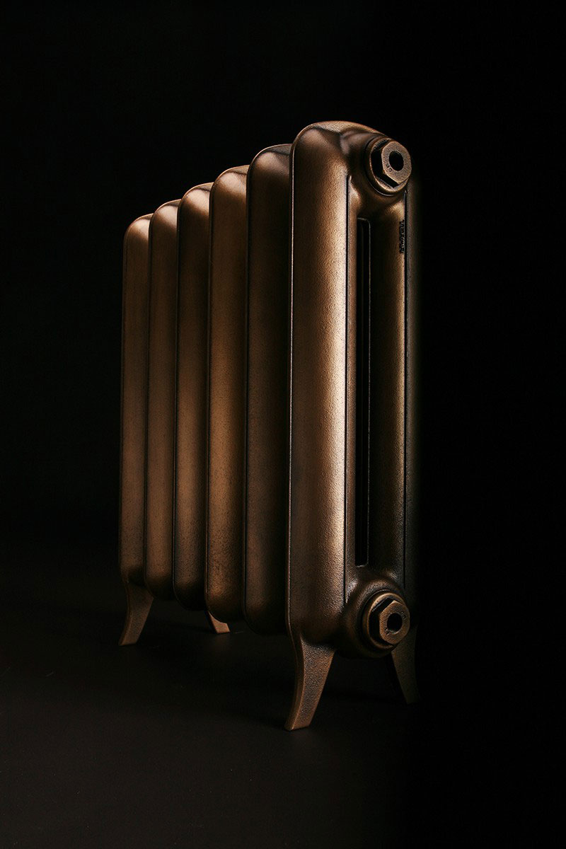 Kolor: <p>Galvanic Copper</p>