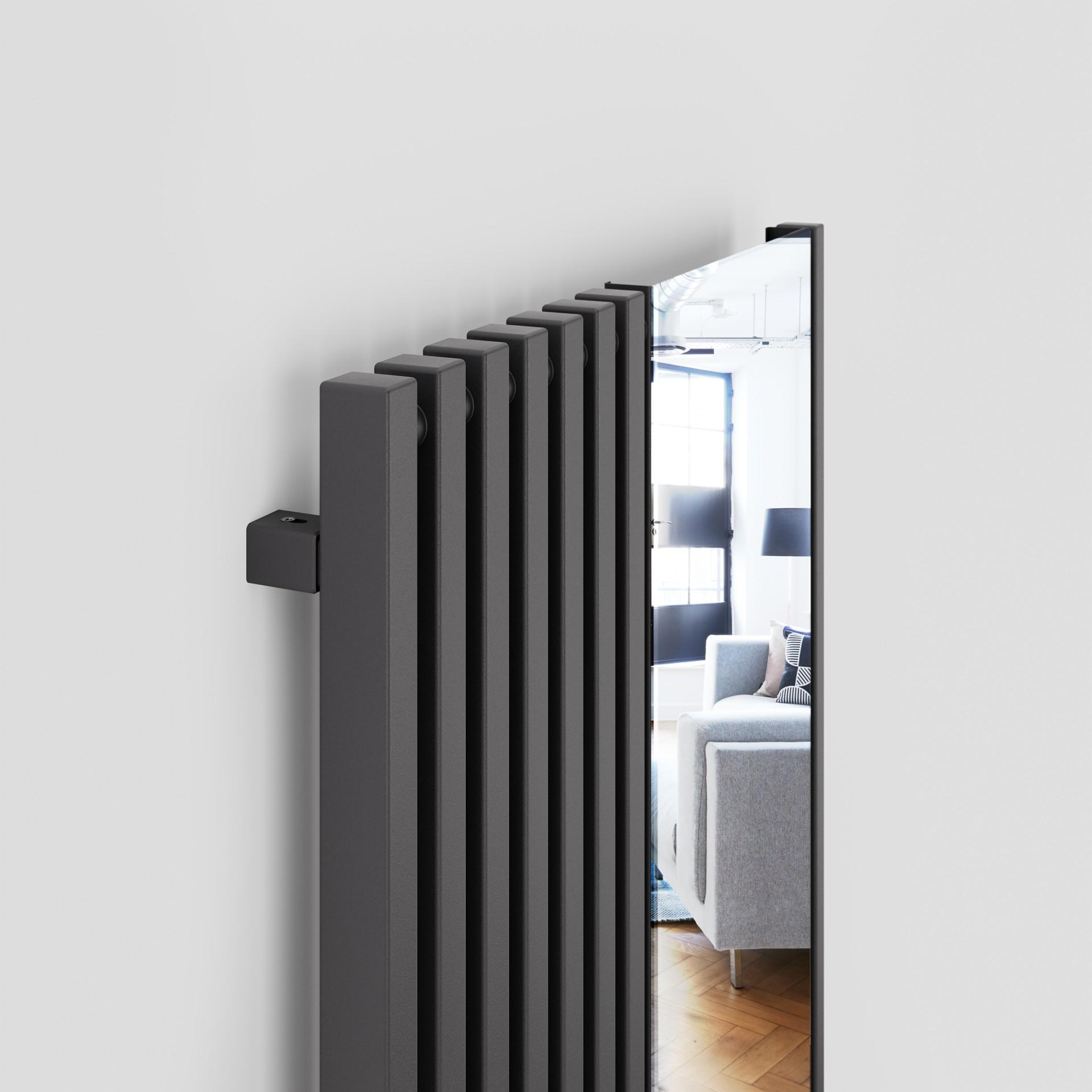Kolor: Modern Grey