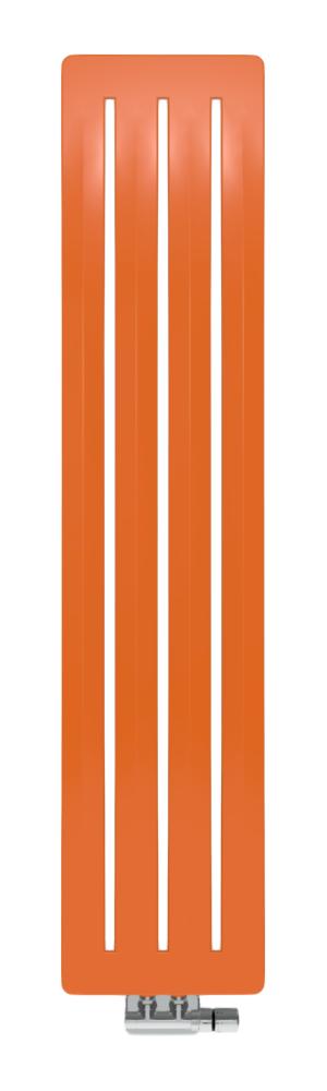 Grzejnik Aero V