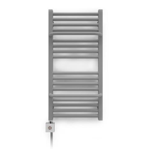 Grzejniki termaheat - Seche serviette largeur 30 cm ...